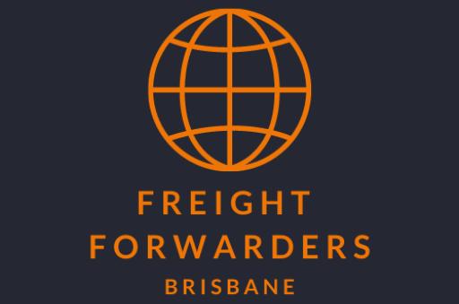 Freight Forwarders Brisbane